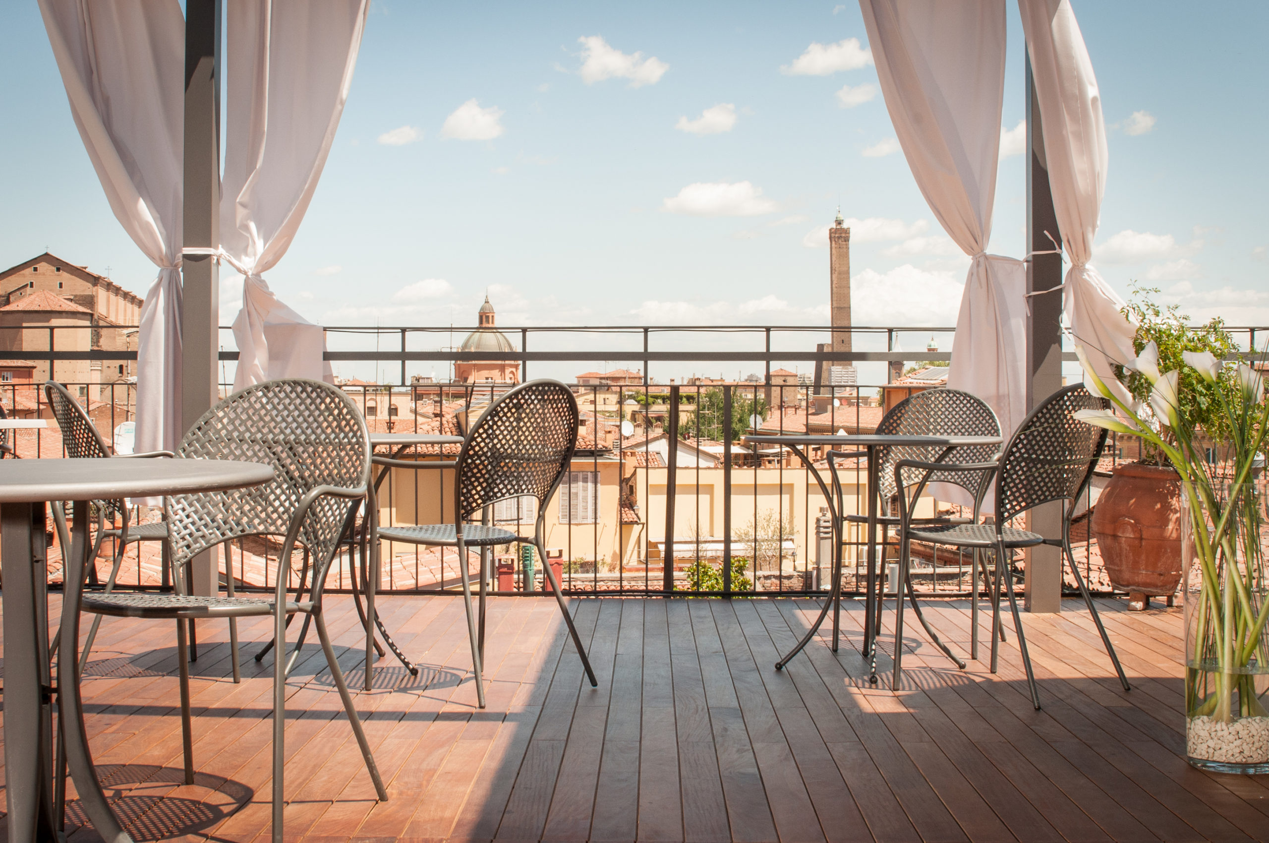 Hotel-a-Bologna-Touring-Centro-23