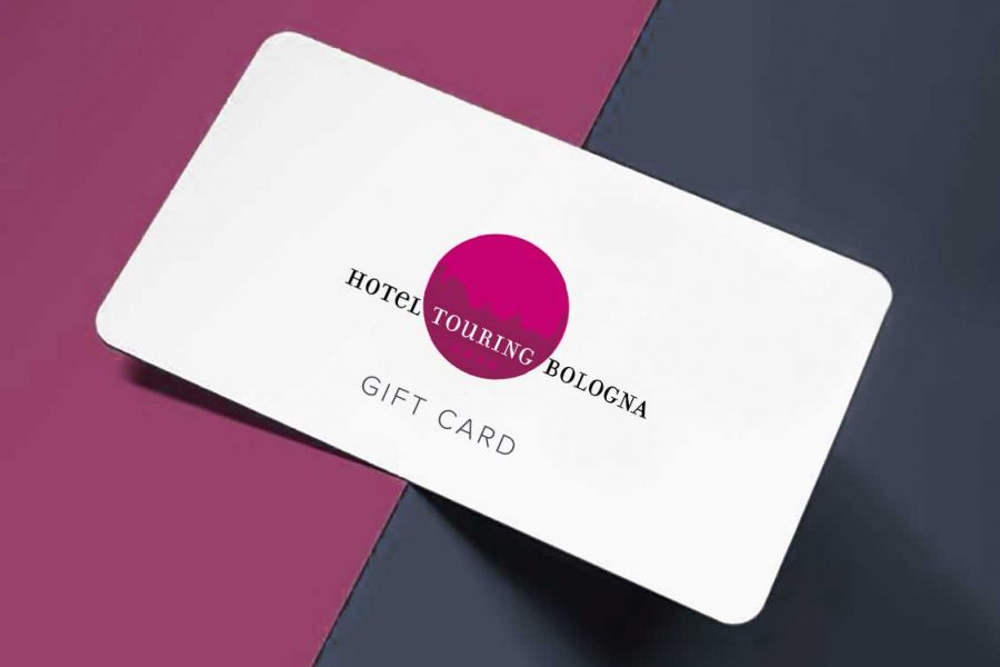 gift-card-hotel-touring-bologna-2